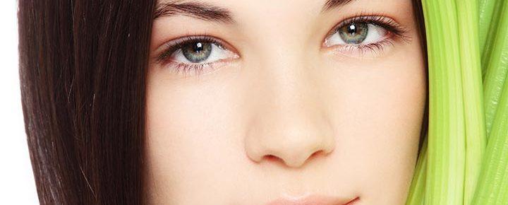 http://acharyaastrologer.com/wp-content/uploads/2019/10/natural-beauty-face-231x260.jpg
